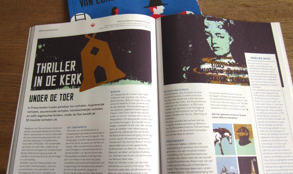 Haren-in-de-wind-programmaboek-LF2018, LF2018-Haren-in-de-Wind, openlucht beleving, kunstenaar Wietske Lycklama à Nijeholt