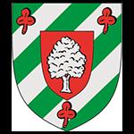 logo-Plaatselijk Belang Langezwaag, Haren-in-de-Wind, under-de-toer, kunstenaar Wietske-Lycklama-à-Nijeholt