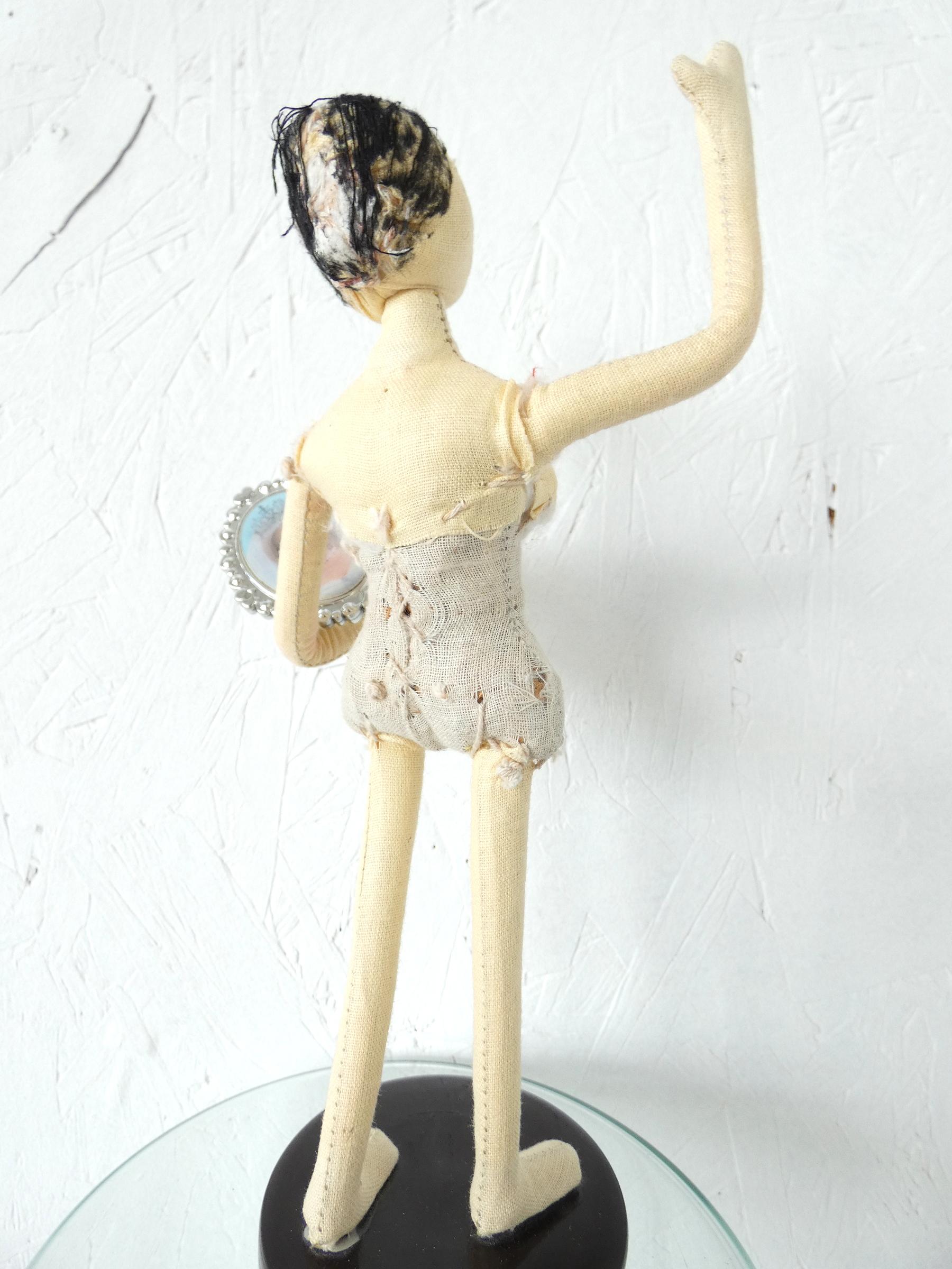 Moeders-Mooiste kunstbeeld, sculptuur, artwork, kunst voor in huis, kunst kopen, dutch artist
